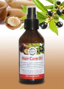 Hair_Care2_webN