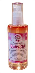 baby_oil_250ml_webN