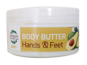 body_butter_webN