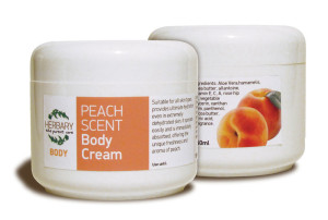 body_cream_peach_150ml_webN