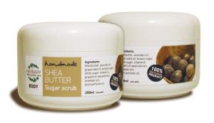 body_shea_butter_sugar_scrub_200ml_webN