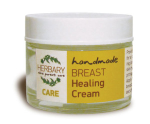 care_breast_healing_50ml_webN