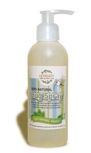 care_bug_spray_bottle_250ml_webN