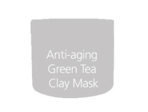 face_anti-aging_mask_web