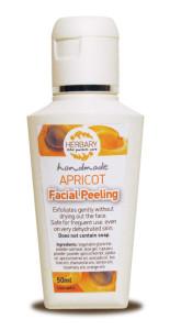 face_apricot_peeling_tube_50ml_webN