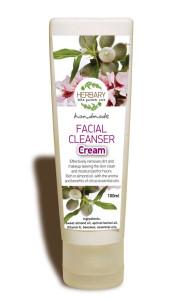 face_cleanser_cream_tube_150ml_web