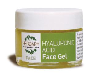 face_hyalouronic_40ml_webN