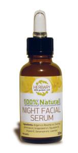 face_night_serum_webN